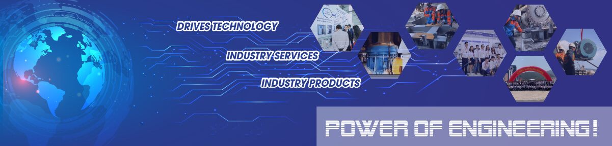 Power of Engineering!